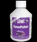 NanoPolish2014