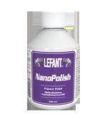 NanoPolish